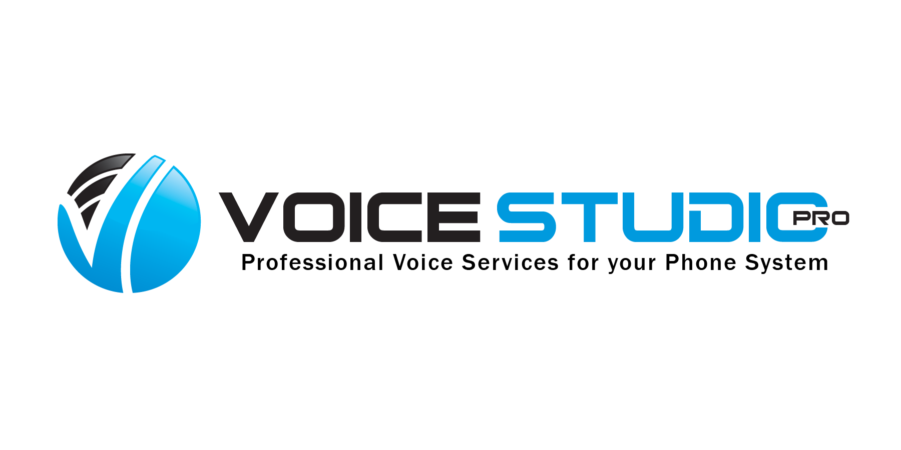 Sample Scripts For Your Phone System Voicestudio Pro